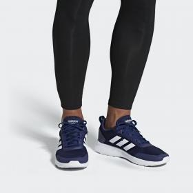 Кроссовки для бега Element Race