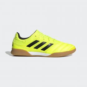 Футбольные бутсы (футзалки) Copa 19.3 IN Sala F35503