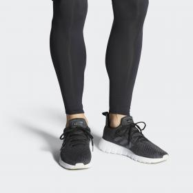Кроссовки для бега Asweego