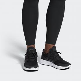 Кроссовки для бега Galaxy 4