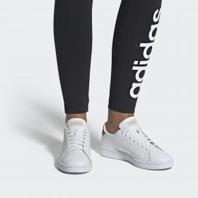 Купить кроссовки adidas neo. Ботинки adidas neo | .ua