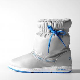 Обувь WARM COMFORT W F38605