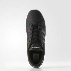 Кроссовки мужские SE DAILY VULC Adidas