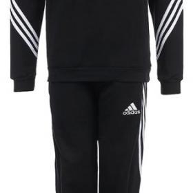 Костюм спортивный SERE14 SWT SUIT Mens Adidas