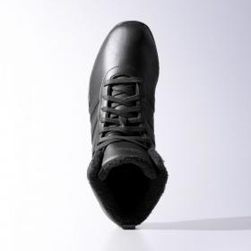 Мужские кроссовки Adidas CAT7 MID