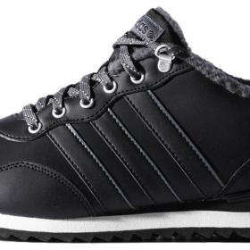 Кроссовки RUNVJOG CLIP STOK Mens Adidas