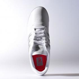 Женские кроссовки Adidas NEO Rhythm
