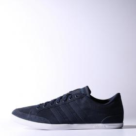 Кроссовки Mens ST Caflaire Adidas