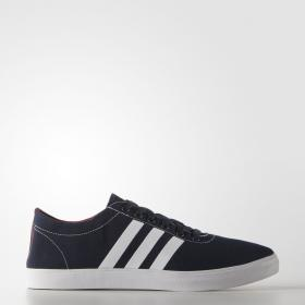 Кроссовки EASY VULC VS Mens Adidas