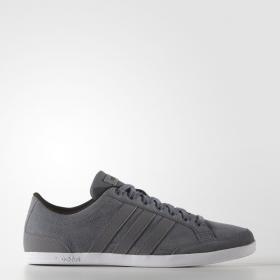Кроссовки Mens Caflaire Adidas