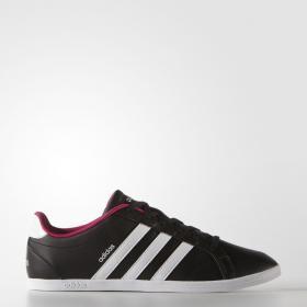 Кроссовки Womens ST CONEO QT Adidas