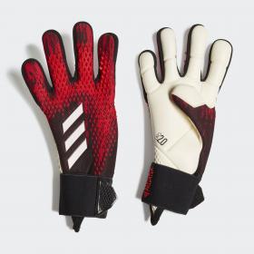 Вратарские перчатки Predator 20 Pro