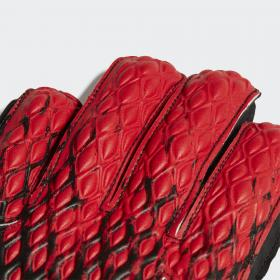 Вратарские перчатки Predator 20 Match