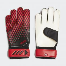 Вратарские перчатки Predator 20 Training FH7295