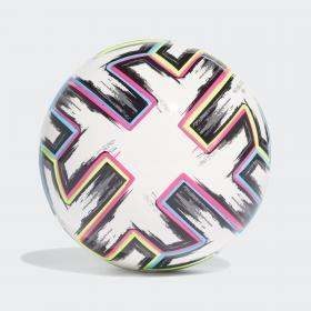 Футбольный мяч Uniforia Mini