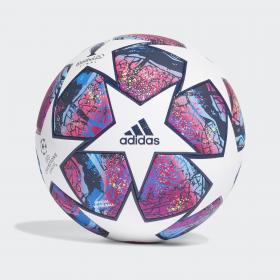 Футбольный мяч UCL Finale Istanbul Pro