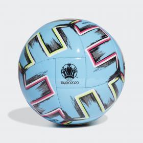 Мяч для пляжного футбола Uniforia Pro
