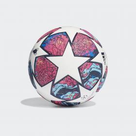 Футбольный мини-мяч UCL Finale Istanbul