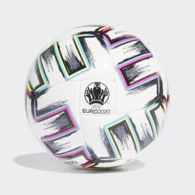 Футбольный мяч Uniforia Pro Sala