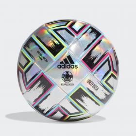 Футбольный мяч Uniforia Training