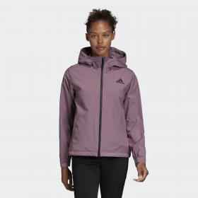 Куртка 3-Stripes RAIN.RDY