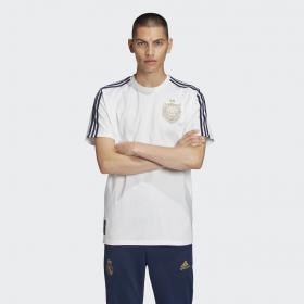 Футболка Реал Мадрид CNY