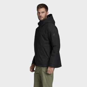 Утепленная куртка Urban FI7149