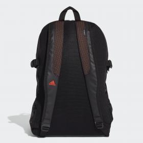 Рюкзак Predator