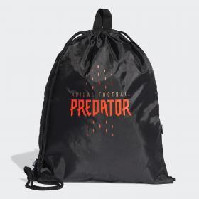 Сумка-мешок Predator