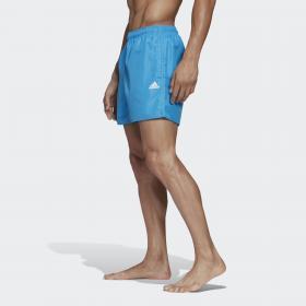 Плавательные шорты CLX Solid