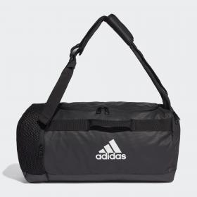 Спортивная сумка 4ATHLTS ID Small