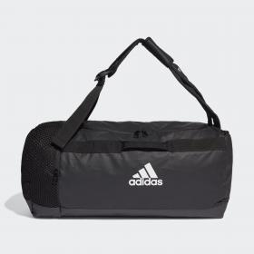 Спортивная сумка 4ATHLTS ID Medium