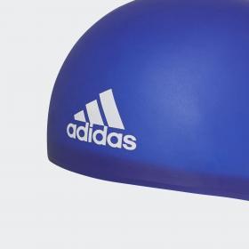 Плавательная шапочка Adizero XX Competition