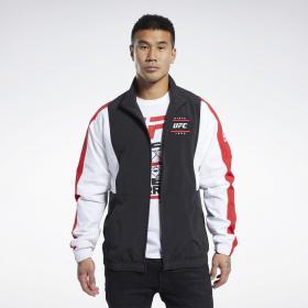 Спортивная куртка UFC FG Capsule FJ5190
