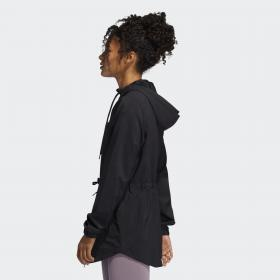 Куртка Allover Print
