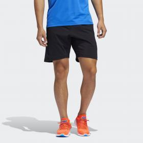 Шорты для фитнеса HEAT.RDY 9-Inch