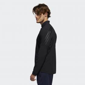 Куртка для фитнеса 3-Stripes