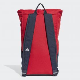 Рюкзак 4CMTE BP