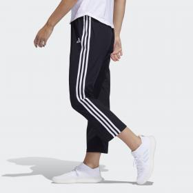 Брюки для фитнеса 3-Stripes
