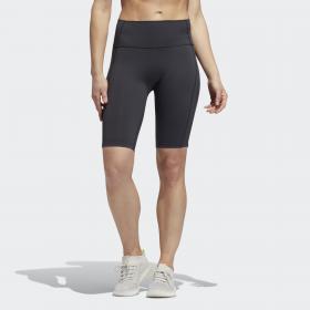 Короткие леггинсы adidas x Universal Standard