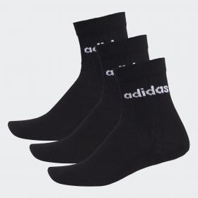 Три пары носков HC CREW 3pp