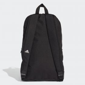 Рюкзак CLAS BP 3S
