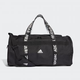 Спортивная сумка 4ATHLTS Medium