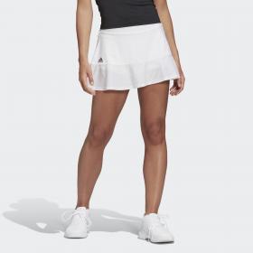 Юбка-шорты для тенниса Gameset Match
