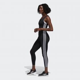 Комбинезон для фитнеса 3-Stripes