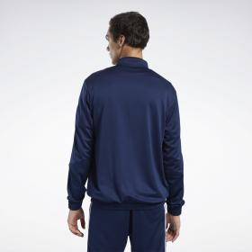 Спортивная куртка Classics Vector Tape FK2701