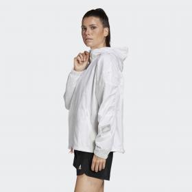Ветровка adidas W.N.D. Iterations
