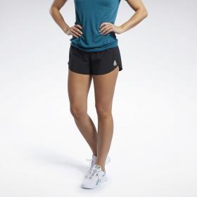 Спортивные шорты Reebok CrossFit® Knit Woven FK4346