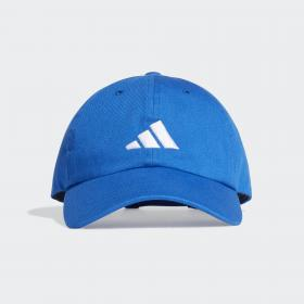 Кепка DAD CAP THE PAC