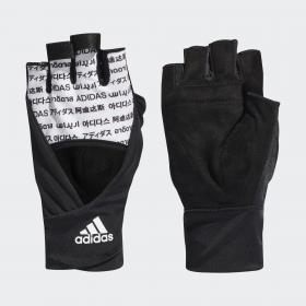 Перчатки Training